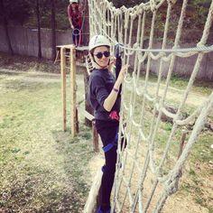 KIDS - Marina Avventura: Activo Park, Valnerina Baseball, Kids, Baseball Promposals, Young Children, Boys, Children, Kid, Children's Comics, Child