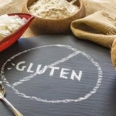 7 Tips to Select Gluten Free Foods Gluten Free Recipes, Healthy Recipes, Free Food, Ale, Cheat Sheets, Foods, Ideas, Food Food, Food Items