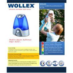 WOLLEX-ULTRACOMFORT-ULTRASONIK-NEMLENDIRICI-74231.jpg