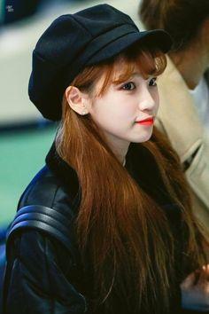 Kpop Girl Groups, Kpop Girls, Yuri, Future Girlfriend, Honda, Fake Girls, Japanese Girl Group, Kim Min, Extended Play