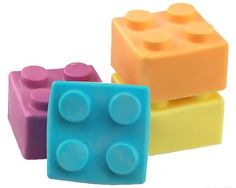 most creative soaps - Google Search