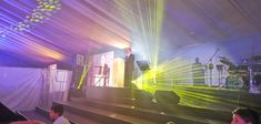 Staging, Led, Concert, World, Glass, Role Play, Drinkware, Corning Glass, Concerts