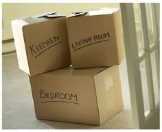 WELCOME TO FAMILY OF #MOVERS_AND_PACKERS_IN_MUKTSAR