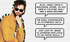 Dubs tweets (via wlctt, Tumblr)