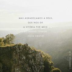 1 Coríntios 15:57