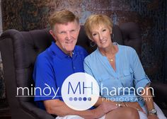 #family #mindyharmon #mindyharmonphotography