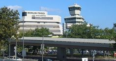 EU agrees to complete the construction of the new Berlin airport   We men