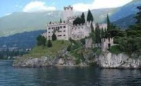malcesine castle weddings - Google Search