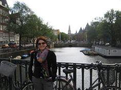 Amszterdamban2