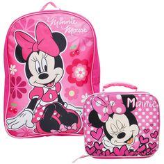849d1ee0baa Girls Disney Minnie Mouse 15