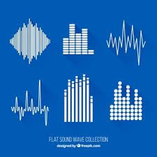 Image result for soundwave