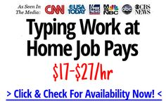 Work At Home Special Report! Work From Home Business, Work From Home Jobs, Make Money From Home, How To Make Money, Business Ideas, Win Online, Online Work, Earn Money Online, Lost My Job