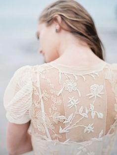 The bride - все для современной невесты