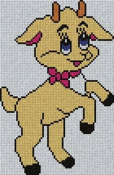 Browse unique items from Happy Cross Stitch Bookmarks, Cross Stitch Baby, Cross Stitch Animals, Cross Stitching, Cross Stitch Embroidery, Embroidery Patterns, Cross Stitch Designs, Cross Stitch Patterns, Graph Paper Art