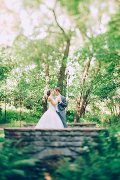 David, Content, Wedding Dresses, Bride Dresses, Bridal Wedding Dresses, Weding Dresses, Dress Wedding, Wedding Dressses, Wedding Dress