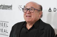 Danny DeVito Joins 'The Price' In Broadway Debut