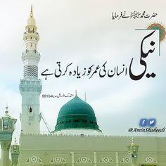 Holy Prophet saws Hadith Quotes, Imam Ali Quotes, Hazrat Ali, Prophet Muhammad, Sufi, Timeline Photos, Islamic Quotes, Quran, Taj Mahal