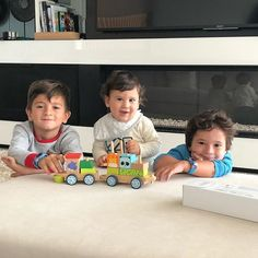 💙Tiago❤️and❤️mateo💛and💛Ciro💙 . Messi Son, Messi And Wife, Lionel Messi Family, Lional Messi, Neymar, Cr7 Junior, Lionel Messi Wallpapers, Barcelona Team, Argentina National Team