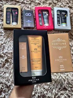 Nova, Perfume, Kit, Paris, Moisturizer, Montmartre Paris, Paris France, Fragrance