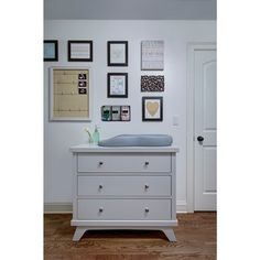 Berg Furniture Double Dresser 22 28 Sierra Collection | Bunk Beds, Loft  Beds U0026 Youth Beds | Nursery Furniture | Pinterest | Usa Living, Double  Dresser And ...