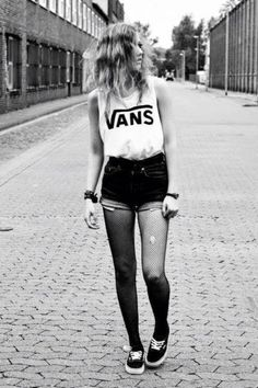 7 mejores imágenes de Chicas HIPSTER TUMBLR | Chicos hipster ...