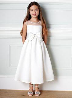 lovely bridesmaid dress