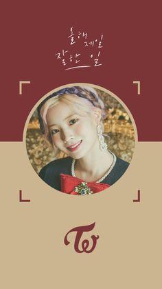 TWICE- 올해 제일 잘한 일 /// The Best Thing I Ever Did Wallpaper lockscreen Fondo de pantalla HD iPhone Jihyo Nayeon Jeongyeon Momo Mina Tzuyu Dahyun Chaeyoung Momo K-pop Kpop Backgrounds, Cute Wallpaper Backgrounds, Cute Wallpapers, Kpop Iphone Wallpaper, Twice What Is Love, Twice Photoshoot, Twice Album, Twice Fanart, Jihyo Twice