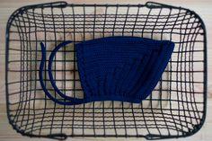 yako yako pixie hats