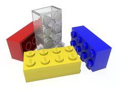 lego oyuncak, abalone modelleri