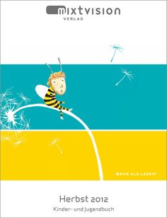 Alle neuen Bücher können Sie in unserer digitalen Vorschau ansehen!    #kinderbuch #bilderbuch #jugendbuch