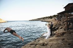 Destination Wedding - Glyfada, Greece - Beach Wedding Photography Glyfada Greece, Beach Wedding Photography, Destination Wedding, Beach Wedding Photos, Destination Weddings