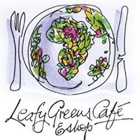 Book a table at Leafy Greens Café for a Johannesburg healthy vegan and vegetarian restaurant experience using fresh organic produce to create nutritious and delicious plant-based meals and juice cleanses. Raw Vegan, Vegan Vegetarian, Green Cafe, Juice Cleanses, Health Shop, Vegan Restaurants, Cafe Restaurant, Light Recipes, Plant Based Recipes