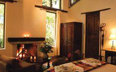 world's top hotels: Inkaterra Machu Picchu Pueblo Hotel Peru