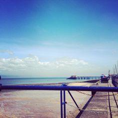 #mumbles #pier #photography