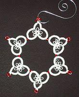 Tatfully Yours: Hearts to you!!! http://tatfullyyours.blogspot.de/2011/02/hearts-to-you.html