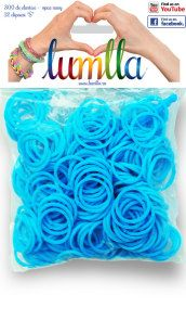 Elastice opace navy Icing, Turquoise, Navy, Hale Navy, Green Turquoise, Old Navy, Navy Blue