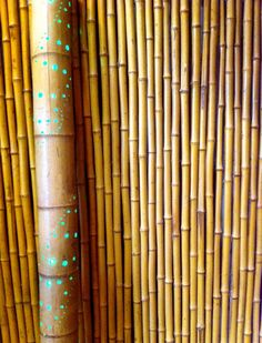Bamboo outside lanai bamboo projects pinterest project ideas do it yourself guide to making a beautiful bamboo led light mount it on your solutioingenieria Image collections