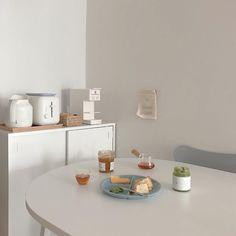 Minimalist Room, Minimalist Interior, Room Inspiration, Interior Inspiration, Room Interior, Interior Design, Aesthetic Rooms, Dream Apartment, Home Decor Kitchen