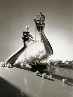 【ファッション写真の第一人者】ホルスト・P・ホルスト【画像集】 - NAVER まとめ