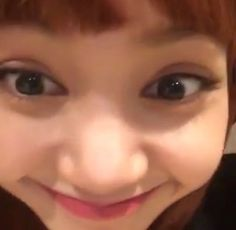 When people seems starting a new topic about people that misses some fun. Boom seems time for having sth like History of Today and Year book of shits in brief Meme Faces, Funny Faces, Yg Entertainment, Reaction Pictures, Funny Pictures, Divas, Pillos, Rapper, Blackpink Funny