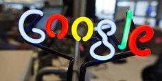 Google I/O 2017, nuove informazioni sull'evento dedicato agli sviluppatori - Arrivano nuove informazioni sul Google I/O Google sta preparando tutto in vista del Google I/O 2017, l'evento dedicato al mondo degli sviluppatori Android e non solo. I giorni previsti per l'evento sono il 17, 18 e 19 Maggio 2017. LA location scelta ed emersa qualche settimana fa è... -  http://www.tecnoandroid.it/2017/02/11/google-io-2017-nuove-informazioni-sullevento-dedicato-agli-svil