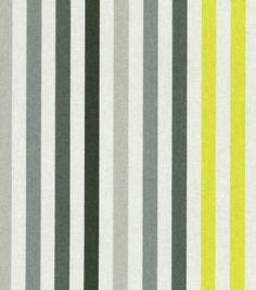 Waverly Home Decor Print Fabric Line Up Domino