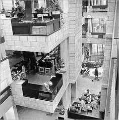 Structuralism Reloaded: Rule-Based DEsign in Architecture and Urbanism