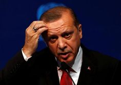 "PatriotNewsDaily.com » ""Until the End""? Turkish President as Delusional as Obama"