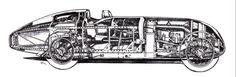 Cutaway MG EX135 Humbug.jpg (1440×472)