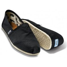 Stock Clearance Sale,the cheap TOMS shoes are waiting for you!If you place the order,you will be pleasantly surprised with our TOM shoes! Just click your mouse,you will own the best but cheap Tom shoes