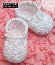 http://www.pinterest.com/angelhugz/crochet-baby-booties-n-shoes/