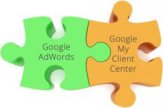 #HowTo Link Your Google #AdWords Account