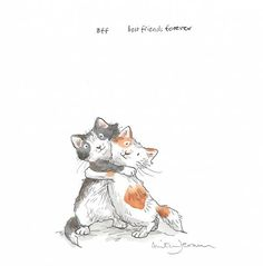 Children's Book - Illustrations by Anita Jeram