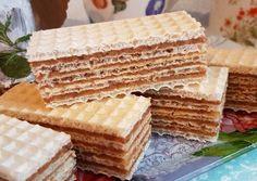 Tortalap   Tünde Szerletics receptje - Cookpad receptek Condensed Milk Cake, Biscotti, Vanilla Cake, Food And Drink, Bread, Chocolate, Desserts, Nostalgia, Cookies